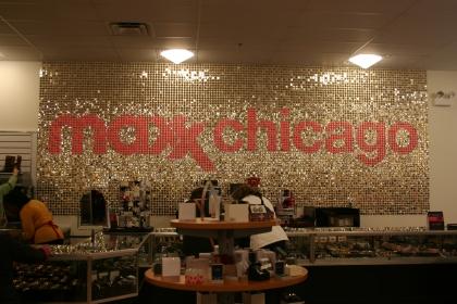 Chicago 125